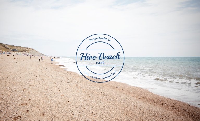 HIVE_summer_beach_header