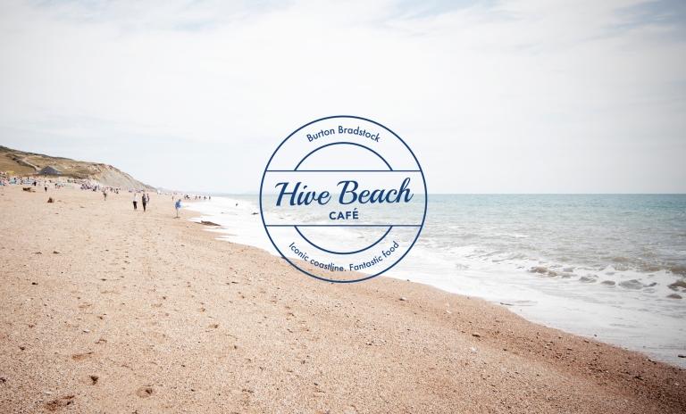 HIVE_summer_beach_header