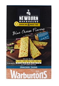 Warburtons Blue Cheese Cracker Thins Low res FB
